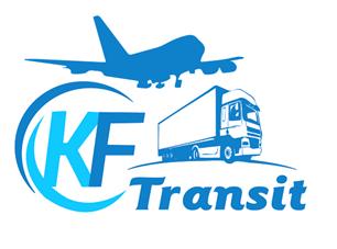 KF TRANSIT